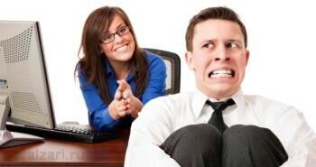 Правильные ответы на вопросы на собеседовании при приеме на работу