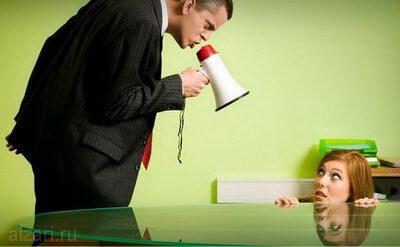 Для чего проводится стрессовое собеседование кандидата на работу