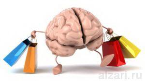 Все про нейромаркетинг и его влияние на клиентов