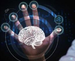Что такое нейромаркетинг и его особенности