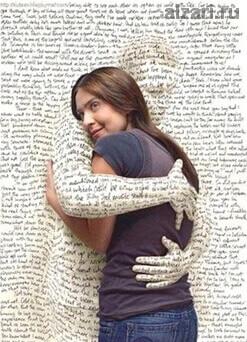 Что такое хороший текст и каковы его особенности