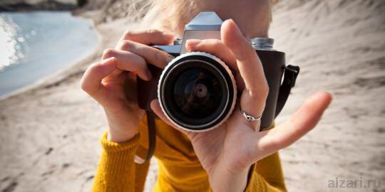 Правильная оптимизация изображений для сайта в интернете