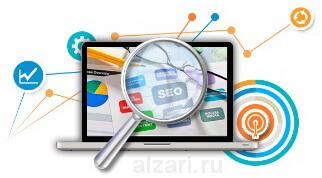 Что такое оптимизация сайта и как ее лучше проводить