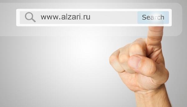 Как подбирать поисковые запросы для оптимизации страниц на сайте