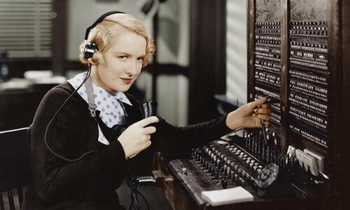 Что такое холодные звонки по телефону и как они работают