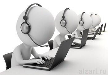 Вся информация про холодные звонки и их эффективность в продажах
