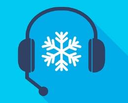 Холодные звонки и техника продаж по телефону