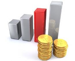 Как продавать дорого свой товар и услугу