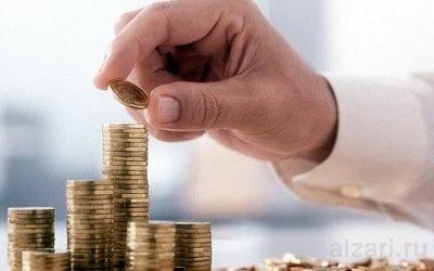 Продаем дорого свои товары и услуги различным клиентам
