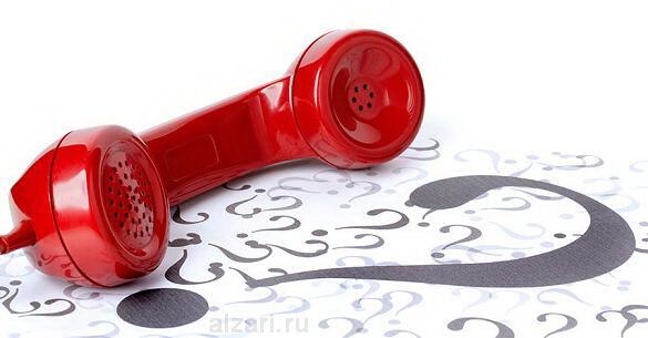 Как проходит правильная работа с возражениями клиента при холодных звонках