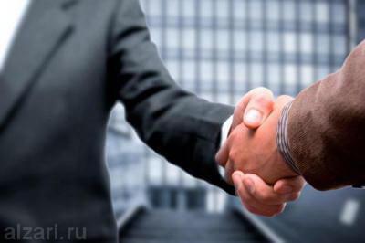 Как происходит правильное завершение сделки в активных продажах по холодной базе