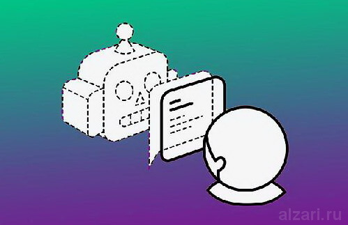Что такое чат боты в мессенджерах и для чего их можно использовать