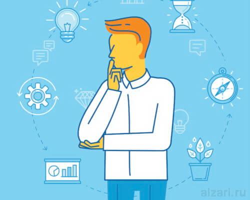 Что такое тайм менеджмент и как он помогает работать в режиме многозадачности
