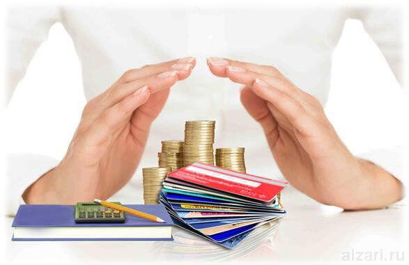 Что такое финансовая грамотность и для чего она необходима каждому человеку