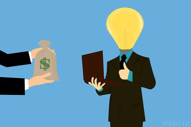 Как работает доверительное управление финансами и насколько это выгодно