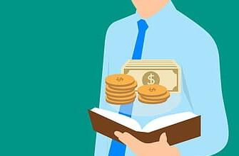 Советы по повышению финансовой грамотности и капитала