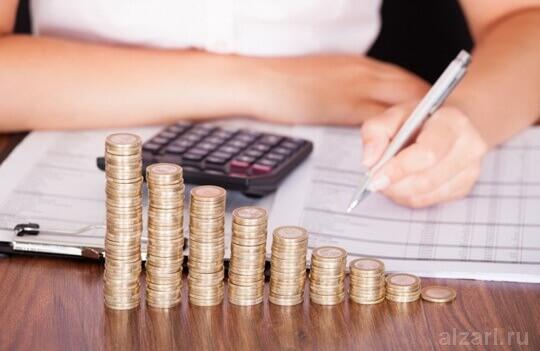 Методы правильного планирование семейного бюджета