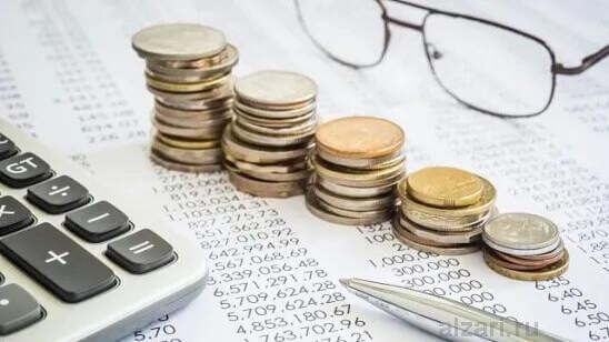 Способы контроля финансового бюджета