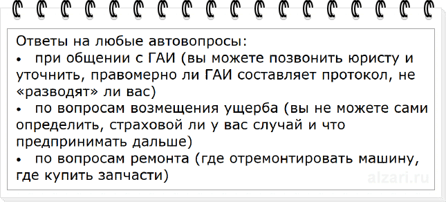 Пример маркированного списка без абзацев и интервалов
